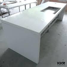 premade quartz countertops prefab quartz reviews prefabricated prefab quartz