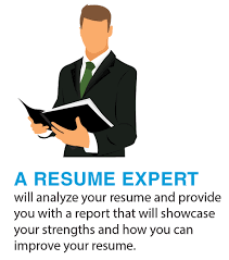 Pathfinder Free Resume Review