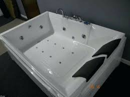 Two Person Bathtub Australia Dimensions Jacuzzi Bath. Person Bathtub  Australia Bath Baths Tub With Jets Uk.