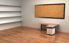 Desktop Wallpaper Organizer - 736x460 ...
