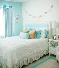 Color Scheme For Bedroom A New Room For Macy Girls Chic And Beach Room