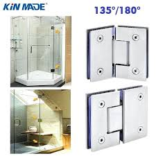 shower door hinges hinge pin replacement plastic hardware