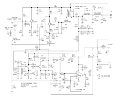 caldera spa wiring diagram wiring diagrams spa builders wiring schematics car diagram