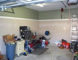 corrugated metal wainscoting panels images
