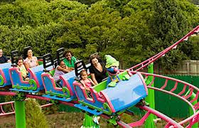 busch gardens williamsburg deals. Kid-Friendly Rides Busch Gardens Williamsburg Deals S