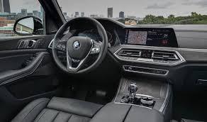 2020 BMW Pickup Truck: Speculations, Design - Truck Release