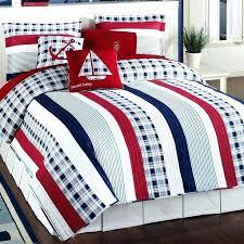nautical comforter sets full nautical king size bedding nautical bedspreads or comforter sets best bed ideas nautical comforter