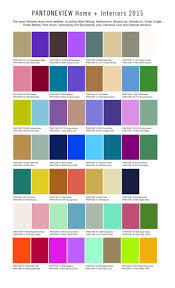 Small Picture 27 best Color Trends 2015 images on Pinterest Colors 2015