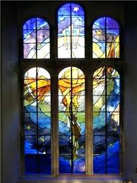 contemporary stained glass windows free photo architectural window max pixel panels