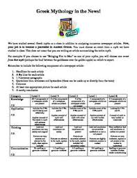 hints on essay writing course