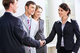 Этика деловых отношений между мужчиной и женщиной allwomens Этика деловых отношений между мужчиной и женщиной это не просто свод скучных правил и норм поведения которые присущи представителям бизнес элиты