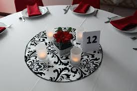 round table centerpieces round table centerpiece ideas wedding decorations on