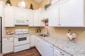 homestyle kitchen