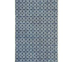allen roth rugs awe willowton oceanlabs decorating ideas 15