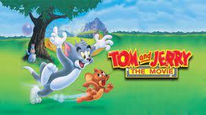 tom and jerry movies \ filmstreamgratis.xyz