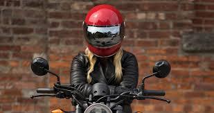 biltwell s helmet review
