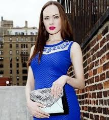 what color goes with royal blue what color lipstick with blue dress best wallpapers nail color
