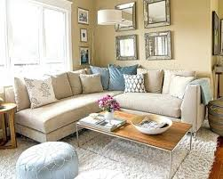 beige couch living room ideas contemporary living room small living room design like colors sectional rug beige couch
