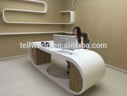 curved office desks. Executive Office Table Specifications Curved Furniture Corner Computer Desk Hot Design Desks D
