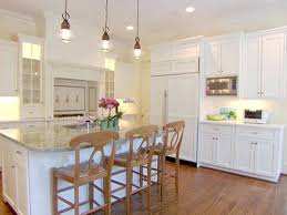contemporary kitchen lighting fixtures. Contemporary Kitchen Lighting Pendant Light Fixtures Ceiling Shades Vanity Cheap .