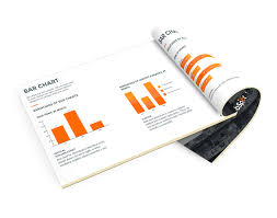 Data Visualization 101 How To Design Charts And Graphs Data Visualization 101 How To Design Charts And Graphs Promo