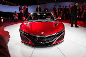 2018 acura nsx wallpaper. modren wallpaper 3  5 and 2018 acura nsx wallpaper