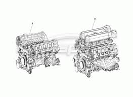 lamborghini gallardo engine diagram lamborghini wiring diagrams cars lamborghini gallardo lp550 2 coupe > all pages order online