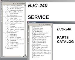 Driverpack online will find and install the drivers you need automatically. Canon Service Manual
