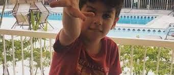 Caso Henry: testemunha diz que outro menino teve mudança de comportamento  ao conviver com Dr. Jairinho