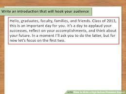 campaign speech example template persuasive speech jpg cb how to write a high school president speech sample speeches