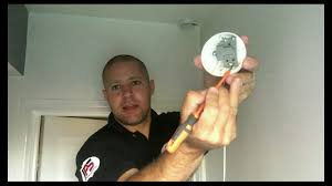 How To Fix A Broken Pull Cord Light How To Replace A Pull Cord Light Switch Your Local Electrician