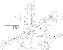 Wonderful honeywell thermostat 4 wire laptop lcd wiring diagram wright stander wiring diagram for thermostat to