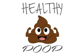 Share the best gifs now >>>. Poop With Flexing Arms Graphic By Shawlin Creative Fabrica