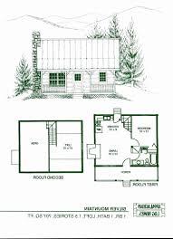 deck plans for mobile homes elegant 21 best deck plans mobile homes home plans home plans
