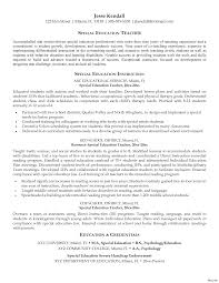 Mock Resume Resume Radiation Therapy Interview Questions Bongdaao Com 38