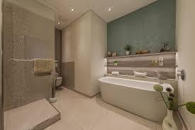 Badezimmer Wohnen Dusche Wc Badewanne Nowak Gmbh Bergisch Gladbach