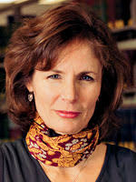 Sandra L. Richter - InterVarsity Press