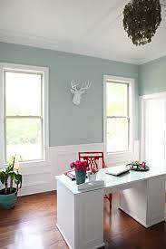 how to choose a paint colorSea Salt vs Palladian Blue  Choose Paint Colors without Regrets