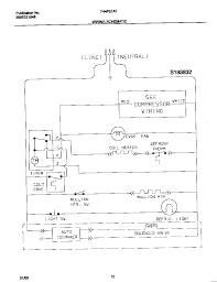 trausen cooler wiring diagram wiring diagram \u2022 refrigerator wiring diagram compressor refrigerators parts frigidaire parts refrigerator rh refrigeratorspartsus blogspot com