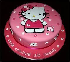 Hello Kitty Birthday Cakes Walmart Hondudiariohn Com Pinterest As