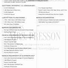 Time Deposit Certificate Sample Copy Form New Declaration Form For ...