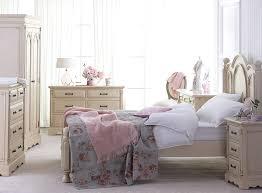 vintage chic bedroom furniture. Mesmerizing Shabby Chic Bedroom Decor 18 Decorating Ideas Furniture Vintage N