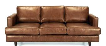 types of leather sofa varied types leather sofa home considerations sectional sofas furniture finishes of materials best type for dogs leather sofas types