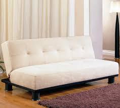 Furniture Cheap Couches Dallas