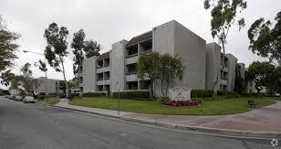 apartments in garden grove ca. Home California Garden Grove Acacia Villa. Primary Photo - Villa Apartments In Ca I
