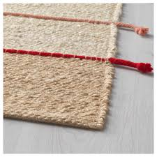 overwhelming jute rugs ikea hd for your large jute rug ikea wonderful jute rugs ikea