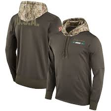 Nike Miami Therma Pullover Olive Hoodie Sideline To Dolphins Salute Service bbddabdfeeedd|New Orleans Saints Clothing
