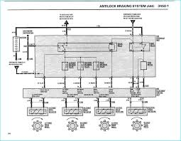 wiring diagram for wabco abs refrence wabco trailer abs codes as Wabco ABS Schematic at Wabco Abs Wiring Diagram Trailer