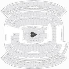 Lover Fest Seating Chart Taylor Swift Lover Fest East Tickets Location Seating Chart