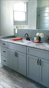 seal quartz countertops sealing quartz can you seal quartz countertops